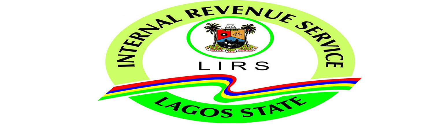 Lagos-State-Inland-Revenue-Service-LIRS