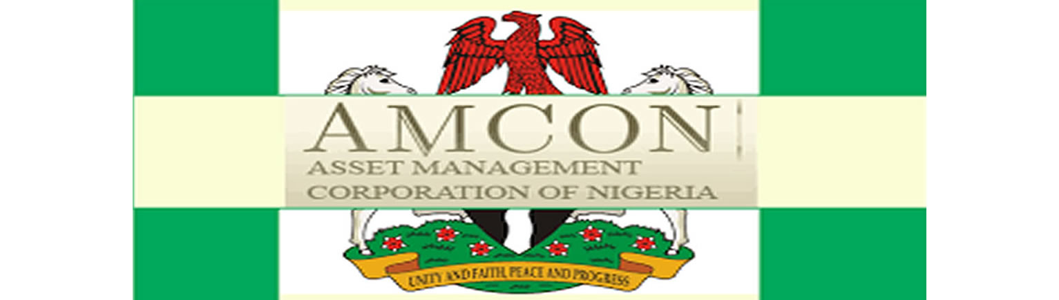 Asset-Management-Corporation-of-Nigeria-AMCON