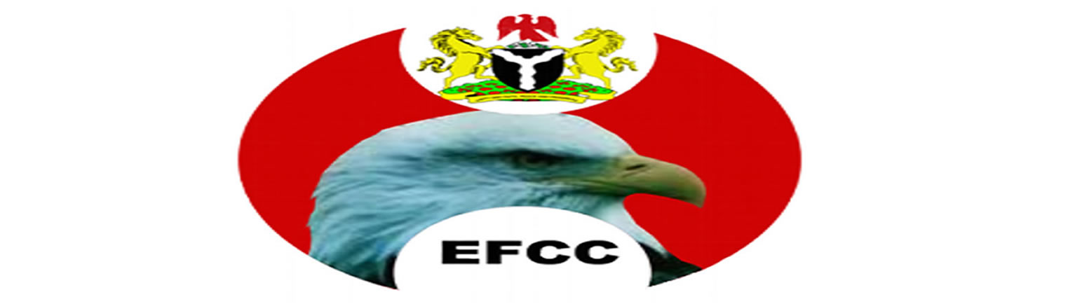 Economic-and-Financial-Crimes-Commission-EFCC