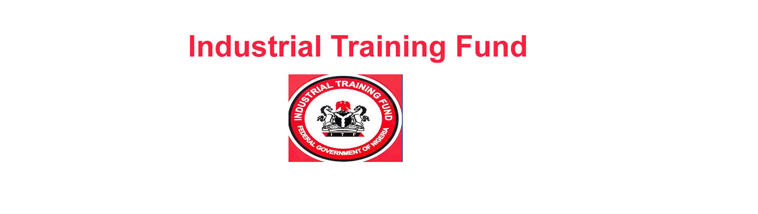 Industrial-Training-Fund-ITF