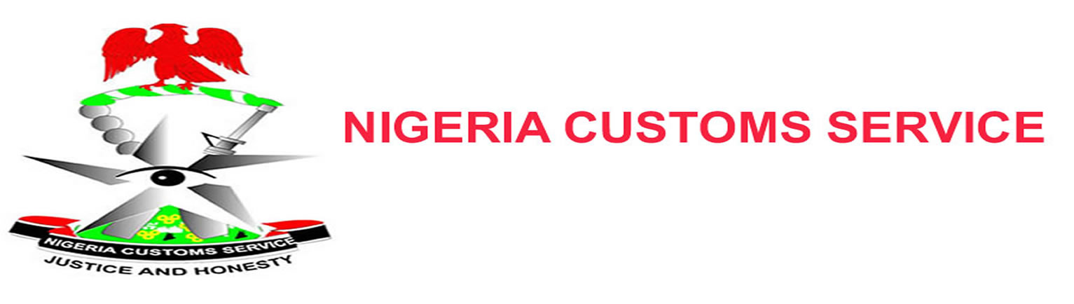 Nigeria-Customs-Service-NCS
