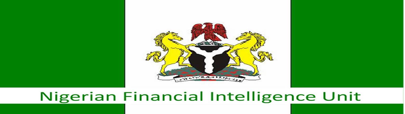 Nigerian-financial-Intelligence-Unit-NFIU