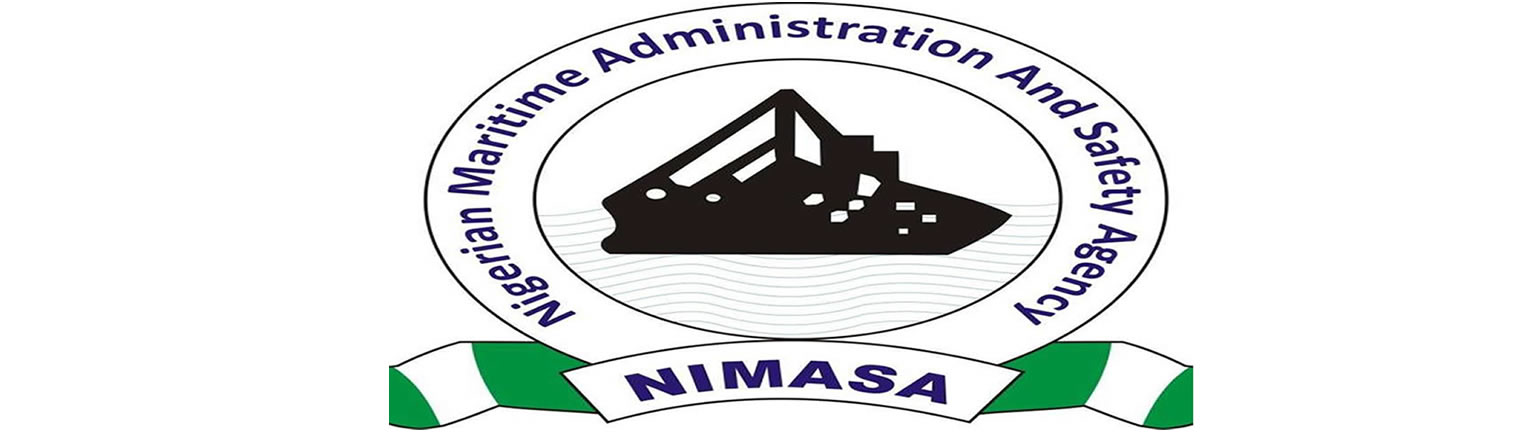 Nigeria-Maritime-Administration-and-Safety-Agency-NIMASA