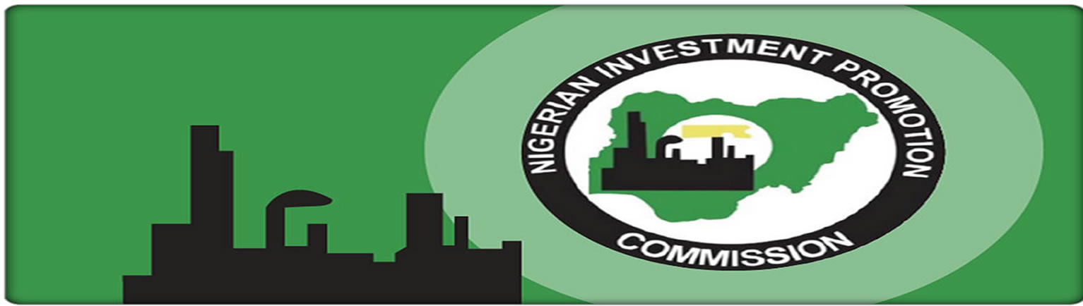 Nigerian-Investment-Promotion-Commission-NIPC